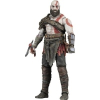 Фигурки God of War - Фигурка Кратос