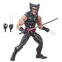Фигурки Марвел Ледженс - Фигурка Росомаха (Marvel Legends Figure Retro Wolverine)