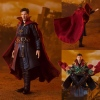 Фигурки Доктор Стрэндж - Фигурка Доктор Стрэндж (Doctor Strange Battle On Titan Edition)