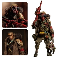Фигурка - Hunters: Day After WWlll Figures - 1/6 Scale The Boy