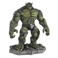 Фигурки Марвел - Фигурка Абом (Marvel Select Figure Abomination)