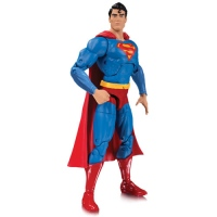 "1978 поцелуй Звездный Супермен 12/"" Mego фигурка-голова рука нога стаи сапоги"
