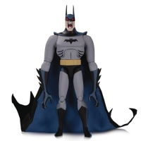Фигурки Бэтмена - Фигурка Бэтмен Вампир (Batman The Adventures Vampire Batman)
