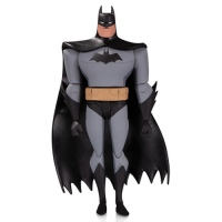 Фигурки Бэтмена - Фигурка Бэтмен (Batman The Adventures Continue Figures Version 2)