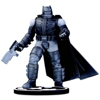 Фигурки Бэтмена - Фигурка Бэтмен (Armored Batman)