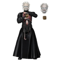 "Фигурки Восставший из Ада - Фигурка Пинхэд (Hellraiser 7"" Figure Ultimate)"