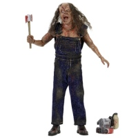 Фигурка Виктор Кроули (Hatchet Victor Crowley)